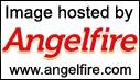 Adultfriendfinder com login